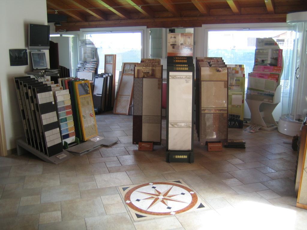 La galleria delle piastrelle piastrelle in valtellina e valchiavenna - Dielle piastrelle ...