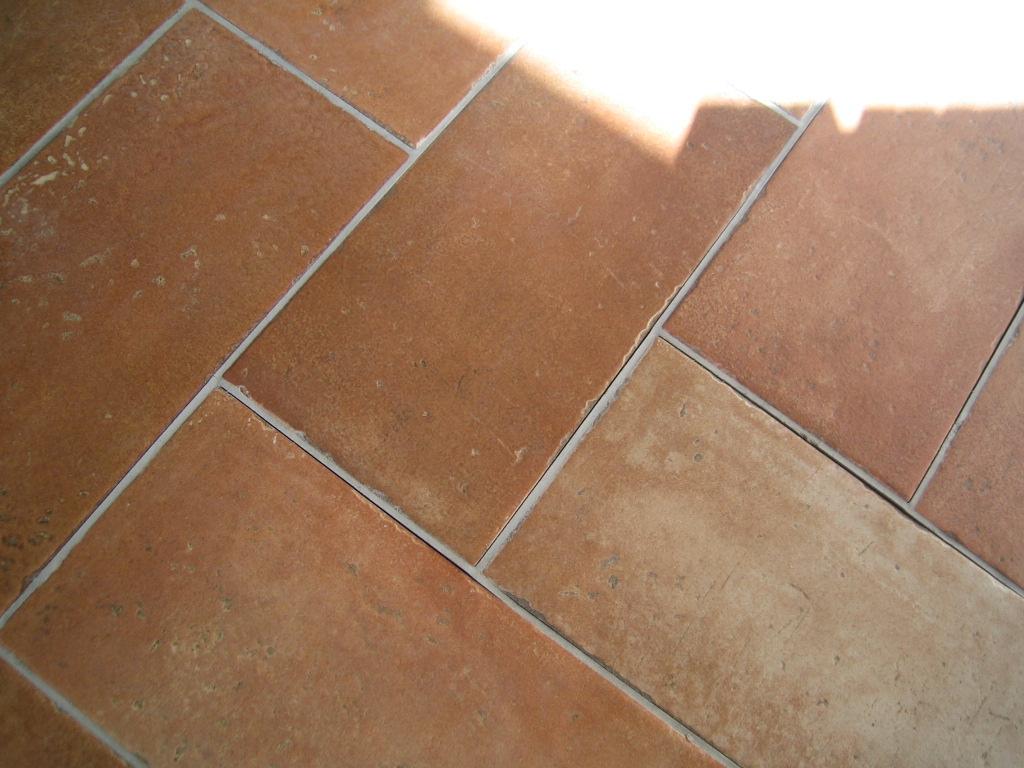 Piastrelle la galleria delle piastrelle for Dielle piastrelle
