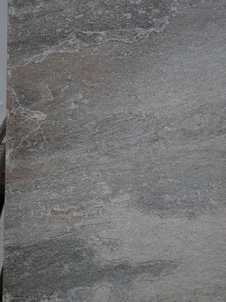 piastrelle in gres effetto finto sasso la galleria delle