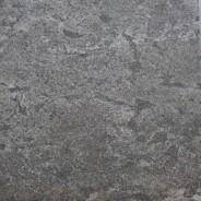 Piastrelle in gres effetto finto sasso