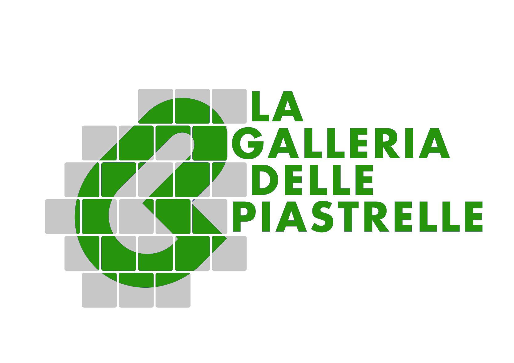 La Galleria delle Piastrelle